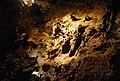 Orbaneja del Castillo - Cueva del Agua - DSC 5159.jpg