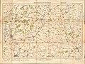 Ordnance Survey One-Inch Sheet 74 Kettering & Huntingdon, Published 1923.jpg