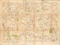 Ordnance Survey One-Inch Sheet 93 Stow on the Wold, Published 1919.jpg