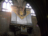 Organ of the Freiburg cathedral.jpg