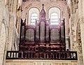 Orgue de l'abbatiale Sainte Foy.jpg