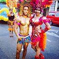 Orgullo y diversidad sexual 2014 - orgullo glbti - orgullo gay guayaquil - asociación silueta x con Diane Marie Rodríguez Zambrano (11).jpg