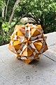 Origami 035.jpg