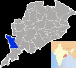 OrissaNabarangpur.png