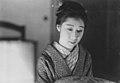 Orizuru Osen (1935) 2.jpg