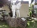 Orjan Monument, Bandarban 01.jpg