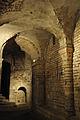 Orléans crypte Saint-Aignan 10.jpg