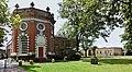 Orleans House Twickenham (5137732958).jpg