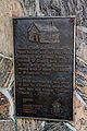 OroAfricanMethodistEpiscopalChurch,ON-5.JPG