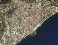 Ortofoto de Mataró.png
