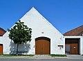 Ortsbefestigung 30636 in A-7083 Purbach.jpg