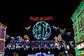 Osborne Family Spectacle of Dancing Lights (5301984657).jpg