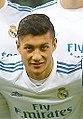 Oscar Rodriguez Arnaiz.jpg
