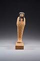 Osirid Figure of Ahhotep MET LC-36 3 231 EGDP024912.jpg