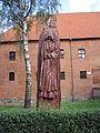 Ostróda - zamek (05).jpg