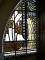 Otto Wagner Kirche - Adam und Eva Fenster (1).jpg