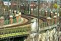 Otto Wagner Viadukt - Heiligenstadt.jpg