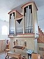 Ottobrunn, Kath. St. Otto (Kerssenbrock-Orgel, Prospekt) (2).jpg