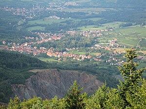 Ottrott depuis Mont Sainte-Odile.JPG