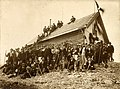 Otvoritev Triglavske koče, 1896.jpg