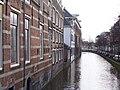 Oude Delft - panoramio.jpg
