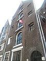 Oudezijds Kolk 7, Amsterdam.JPG