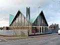 Our Lady Church, Harryville.jpg