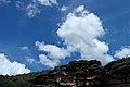 Ouro Preto - State of Minas Gerais, Brazil - panoramio (66).jpg