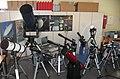 Overbach Teleskope.jpg