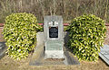 Overijse Communal Cemetery-4.JPG