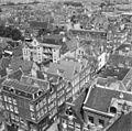 Overzicht van af Noorderk. naar het noord-westen - Amsterdam - 20010807 - RCE.jpg