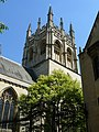 Oxford - Merton College Chapel - geograph.org.uk - 1332204.jpg