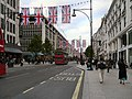 Oxford Street - geograph.org.uk - 2955521.jpg