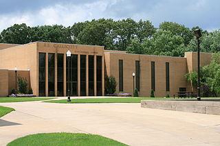 Ozark Adventist Academy Christian private school in Gentry, Arkansas