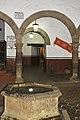 Pátzcuaro, Casa de los Once Patios 05.jpg