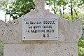 Père-Lachaise - Division 11 - Bouglé 03.jpg