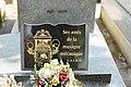 Père-Lachaise - Division 91 - Pomme 06.jpg