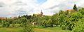 Přibyslav, pohled na město od jiho-jiho-východu.jpg