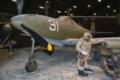 P-39Q Airacobra.png