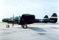 P-61C-1NO 43-8353.jpg