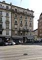 P1000806 1205 Geneve 97 rue de Carouge gps DxOPsp.jpg