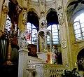 P1010264 Paris Ier Eglise-Saint-Leu-Saint-Gilles autel reductwk.JPG