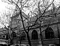 P1070821 Paris Ier église Saint-Germain-l'Auxerrois exterieur nord rwk.JPG