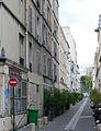 P1090659 Paris XI passage Alexandrine rwk.jpg