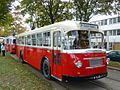 P1120899 27.09.2015 PARADE 150 Jahre Tramway BUS U10.jpg