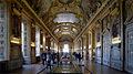 P1150104 Louvre galerie d'Apollon rwk.jpg