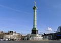 P1160486 Paris IV-XI-XII place de la Bastille rwk.jpg