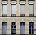 P1200208 Paris IV quai de Bethune n36 rwk.jpg