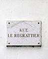 P1250501 Paris IV rue Le Regrattier plaque bis rwk.jpg