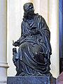 P1320227 Paris IV eglise ST-Gervais-St-Protais chaire St-Jean rwk.jpg